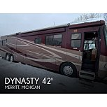 2007 Monaco Dynasty for sale 300277095