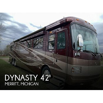 2007 Monaco Dynasty for sale 300277095