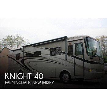 2007 Monaco Knight for sale 300148589