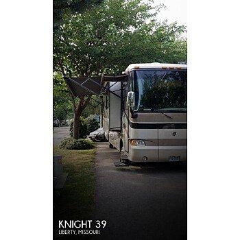 2007 Monaco Knight for sale 300159435