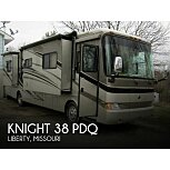 2007 Monaco Knight for sale 300182260