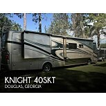 2007 Monaco Knight for sale 300229292