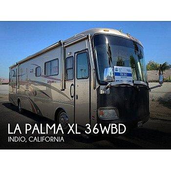 2007 Monaco LaPalma for sale 300270146