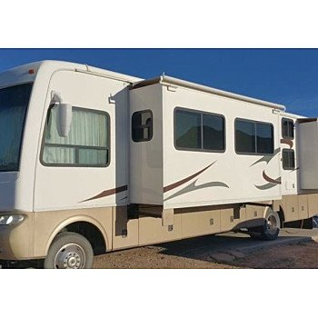 2007 National RV Surf Side for sale 300183426