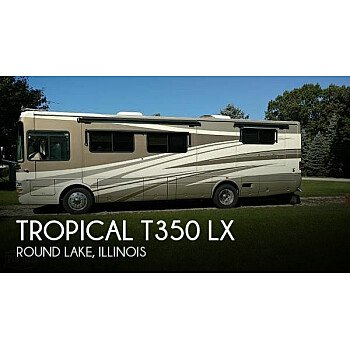 2007 National RV Tropi-Cal for sale 300203923