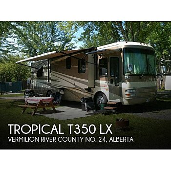 2007 National RV Tropi-Cal for sale 300219197