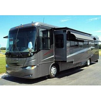 2007 Newmar All Star for sale 300184499