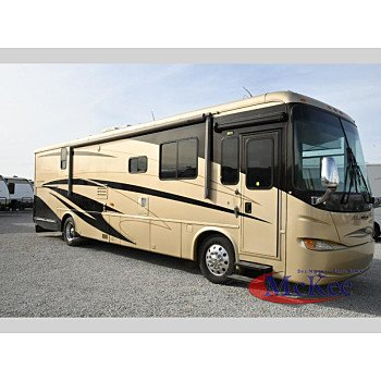 2007 Newmar All Star for sale 300231948