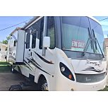 2007 Newmar Canyon Star for sale 300175325