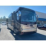 2007 Newmar Dutch Star for sale 300291914