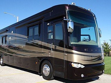 2007 Newmar Essex for sale 300188472