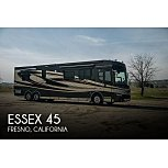 2007 Newmar Essex for sale 300282178