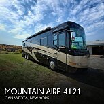 2007 Newmar Mountain Aire for sale 300267096