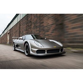 2007 Noble M400 for sale 101090218