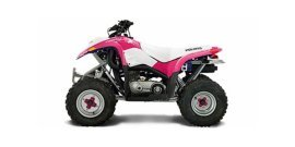 2007 Polaris Phoenix 200 200 Pink (Limited Edition) specifications