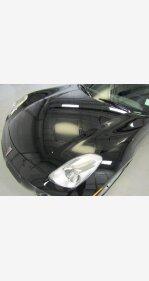 2007 Pontiac Solstice GXP Convertible for sale 101012981