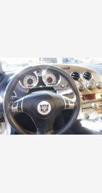 2007 Pontiac Solstice Convertible for sale 101215789