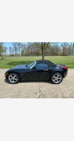 2007 Pontiac Solstice GXP Convertible for sale 101319130