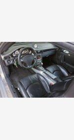 2007 Porsche 911 for sale 101160480