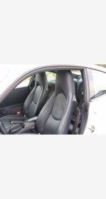 2007 Porsche 911 for sale 101298384