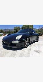 2007 Porsche 911 for sale 101329104