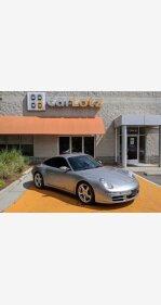 2007 Porsche 911 Coupe for sale 101332324