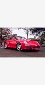 2007 Porsche 911 Carrera S for sale 101354592
