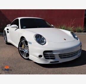 2007 Porsche 911 for sale 101358807