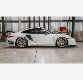 2007 Porsche 911 for sale 101377212