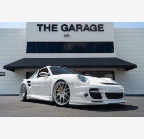 2007 Porsche 911 for sale 101381918