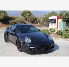 2007 Porsche 911 for sale 101384709