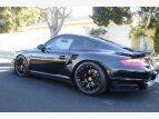 2007 Porsche 911 for sale 101394985