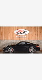2007 Porsche 911 Turbo for sale 101399905