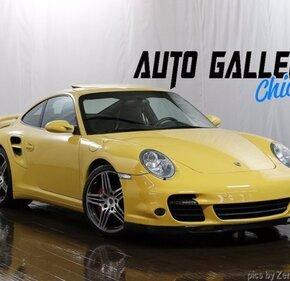 2007 Porsche 911 for sale 101423161