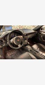 2007 Porsche 911 Turbo for sale 101437609