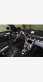 2007 Porsche 911 for sale 101461242