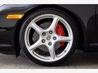 2007 Porsche 911 for sale 101545620