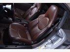 2007 Porsche 911 Turbo for sale 101548816