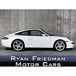2007 Porsche 911 Targa 4 for sale 101556093