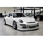 2007 Porsche 911 for sale 101570776