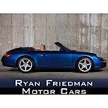 2007 Porsche 911 for sale 101571081