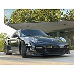 2007 Porsche 911 for sale 101587774