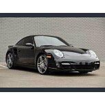 2007 Porsche 911 for sale 101587822