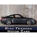 2007 Porsche 911 Turbo for sale 101601999