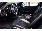 2007 Porsche 911 Carrera S for sale 101606870