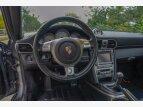 2007 Porsche 911 Carrera S for sale 101606944