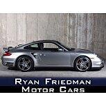 2007 Porsche 911 Turbo for sale 101613710