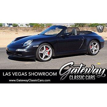 2007 Porsche 911 for sale 101618629