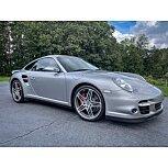 2007 Porsche 911 Turbo for sale 101629304