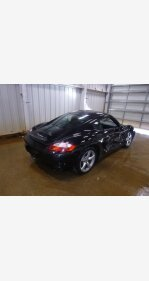 2007 Porsche Cayman for sale 101077765